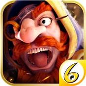英雄祭坛游戏下载-英雄祭坛手游下载V0.2.0