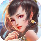 妖姬三国2九游版下载-妖姬三国2九游客户端下载V1.1.0