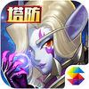 守护暗夜精灵手游下载-守护暗夜精灵最新版下载V1.0