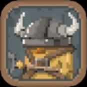 七勇者与魔王城2手机版下载-七勇者与魔王城2手游版下载V0.1.0