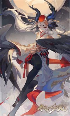 阴阳师百闻牌测试版界面截图预览