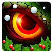 怪兽传奇游戏下载-怪兽传奇手机版下载V6.5.2