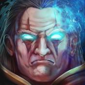魔法之剑起源全职业解锁破解版下载-魔法之剑起源完整版下载V1.50