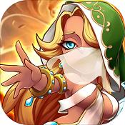 纳兹冒险记手游下载-纳兹冒险记游戏下载V2.0.0.01