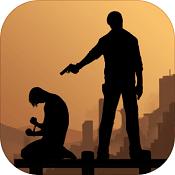 我的无间道游戏下载-我的无间道手机版下载V2.1