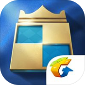 Chess Rush测试版下载-ChessRush内测版下载V1.0