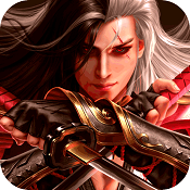 诛魔大陆安卓版下载-诛魔大陆手游下载V1.34.1