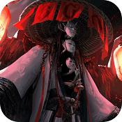 妖神之时空之书手游下载-妖神之时空之书最新版下载V1.34.1