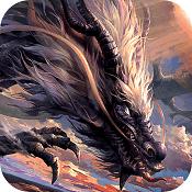 天空之梦手游下载-天空之梦游戏下载V1.34.1