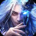 剑与约契最新版下载-剑与约契手游下载V3.7.0