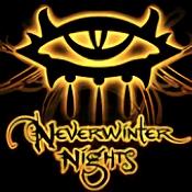 无冬之夜安卓版下载-无冬之夜手机版下载v8184A00001