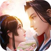 仙梦官方版游戏下载-仙梦正版安卓下载V3.4.0