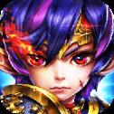 仙灵战记安卓版下载-仙灵战记手游下载V1.0.13