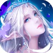 精灵之城最新版下载-精灵之城手游下载V1.1.9.0