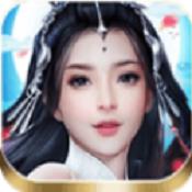 剑雨柔情手游下载-剑雨柔情安卓下载V2.3.0