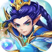 无限之心手机版下载-无限之心游戏下载V1.1.0