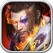 太古神皇游戏下载-太古神皇手游下载V1.0.7