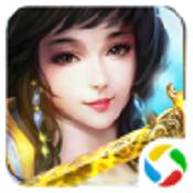 剑神传说安卓下载-剑神传说游戏下载V14.5