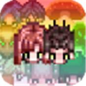 大出产时代游戏下载-大出产时代正版下载V1.441