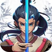 少年梦江湖破解版下载-少年梦江湖无敌秒杀版下载V8.9