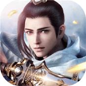 剑凌决手游下载-剑凌决安卓下载V3.6.0