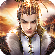 神将养成计游戏下载-神将养成计安卓版下载V1.0.1