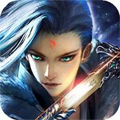 白斩天罡手机版下载-白斩天罡游戏下载V1.27.0