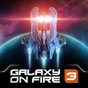 浴火银河3安卓版下载-浴火银河3游戏下载V1.6.1