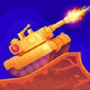 TankStars安卓版下载-Tank Stars手游下载V1.0