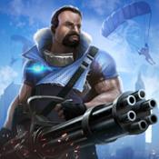 战斗本能无限子弹版下载-战斗本能无限子弹破解版下载V1.16.28
