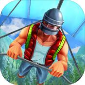 绝地战场最新版下载-绝地战场游戏下载V1.0.1