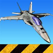f18舰载机模拟起降中文版下载-f18舰载机模拟起降中文破解版下载V7.2