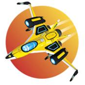 战机冲刺最新版下载-战机冲刺手游下载V1.9