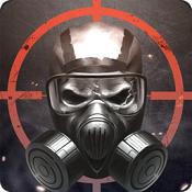 复仇绝地枪战最新版下载-复仇绝地枪战手游下载V2.0
