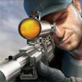 猎杀僵尸最强者安卓版下载-猎杀僵尸最强者手游下载V1.0
