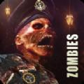 消灭僵尸战争安卓版下载-消灭僵尸战争手游下载V1.1.5