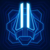 破坏射击破解版下载-破坏射击无限金币版下载V1.03