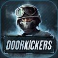 破门而入(Door Kickers) V1.0.93