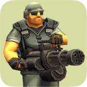 战斗盒子最新版下载-战斗盒子手游下载V2.1.0
