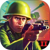 突袭战场2无限货币版下载-突袭战场2内购破解版下载V2.11