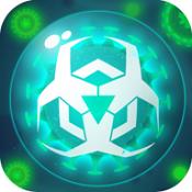 病毒威胁游戏下载-病毒威胁手游下载V1.1.6