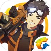 王牌战士内测版下载-王牌战士测试服下载V1.0.0.48