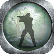 绝地王者勇士63最新版下载-绝地王者勇士63免费下载V1.0.7.6