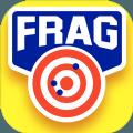 FRAGProShooter手游下载-FRAG Pro Shooter安卓版下载V1.0.0