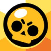 荒野乱斗腾讯版下载-荒野乱斗腾讯版应用宝下载V16.176