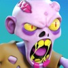 ZombieParadiseMadBrains手游下载-Zombie Paradise Mad Brains安卓版下载V1.40