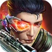 天天狙击3D武器破解版下载-天天狙击3D内购破解版下载V1.1.0