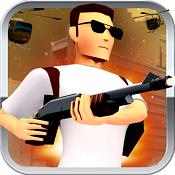 枪火战神腾讯版 V1.1