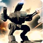机甲战安卓版下载-机甲战手游下载V1.4.5