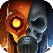 荒原领主游戏下载-荒原领主手机版下载V1.0.0.73